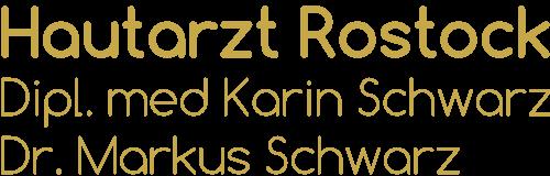 www.hautarzt-rostock.de